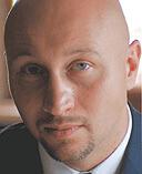Attorney Stephen Foster